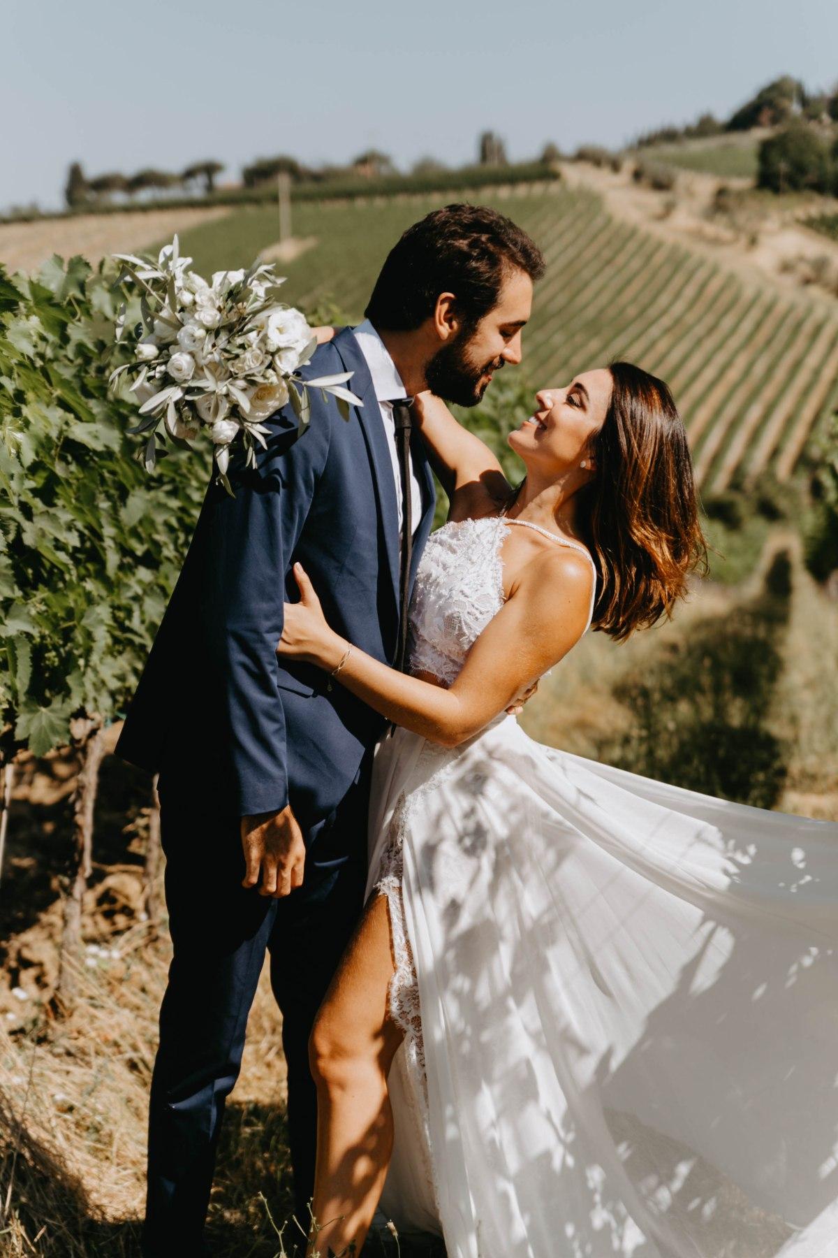 TUSCANY ELOPEMENT   ITALY WEDDING PHOTOGRAPHER   MARINA&ALESSANDRO